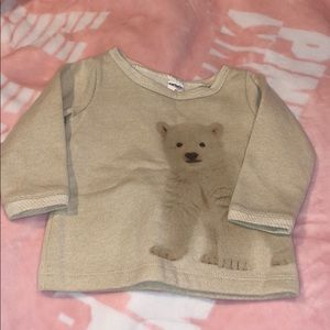 💞 sweater